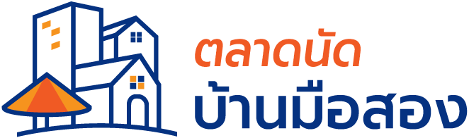 Taladnudbaan Logo