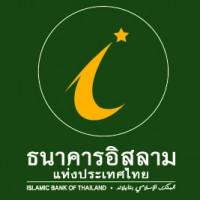 https://media.taladnudbaan.com/assets/images/member/0/1/6/0/thumb/160_200x200.jpg