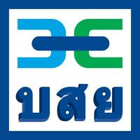 https://media.taladnudbaan.com/assets/images/member/0/2/0/5/thumb/205_200x200.png