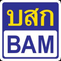 https://media.taladnudbaan.com/assets/images/member/0/2/6/1/thumb/261_200x200.png
