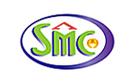 logo06.jpg